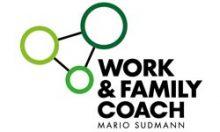 img-kunden-work-family-coach-mario-sudmann