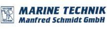 img-logo-marinetechnik