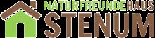 img-logo-naturfreundehaus-stenum