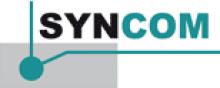 img-logo-syncom